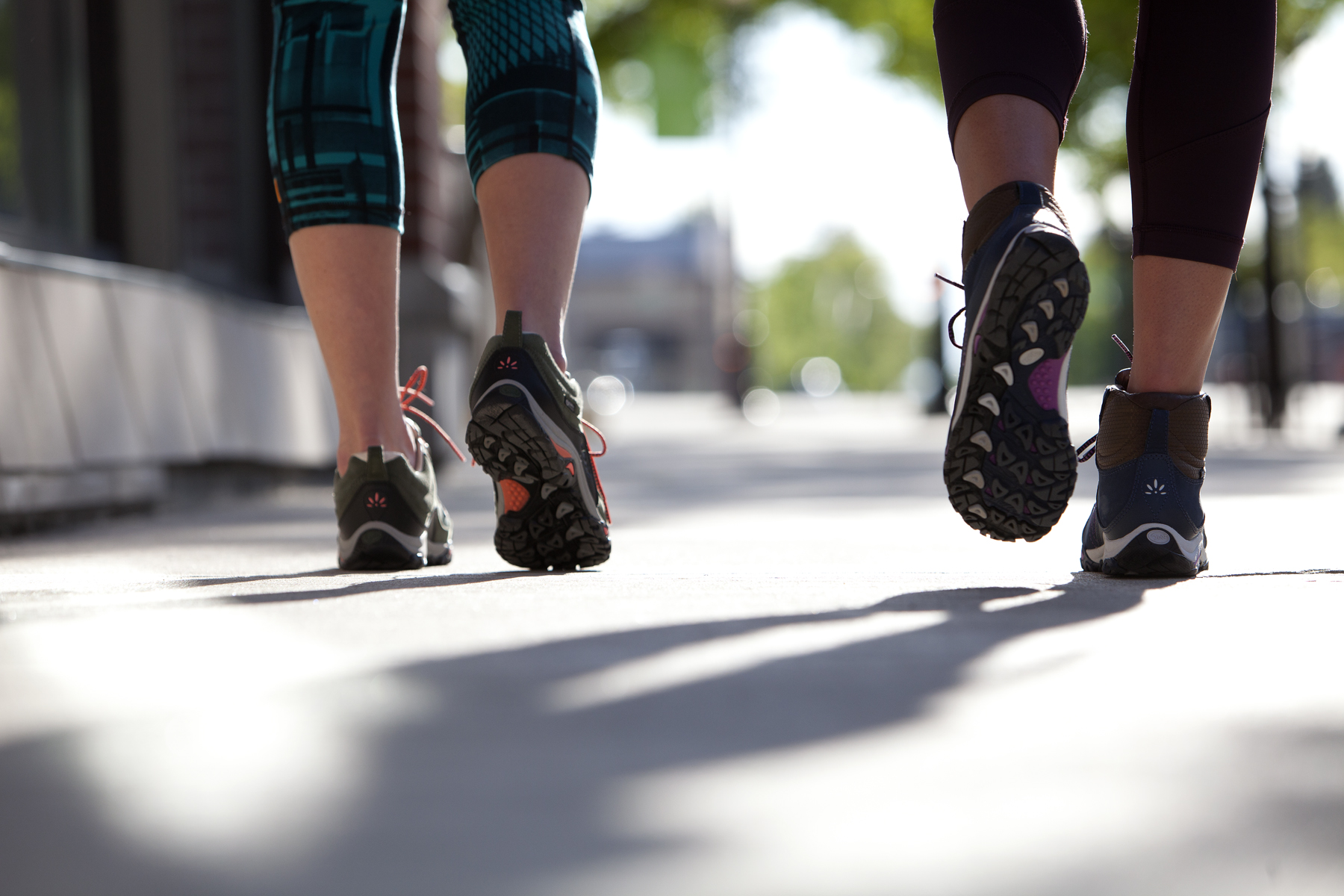 Walking_Feet_Urban_Athlete