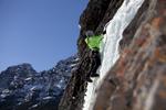 Woman_Ice_Climbing_Montana