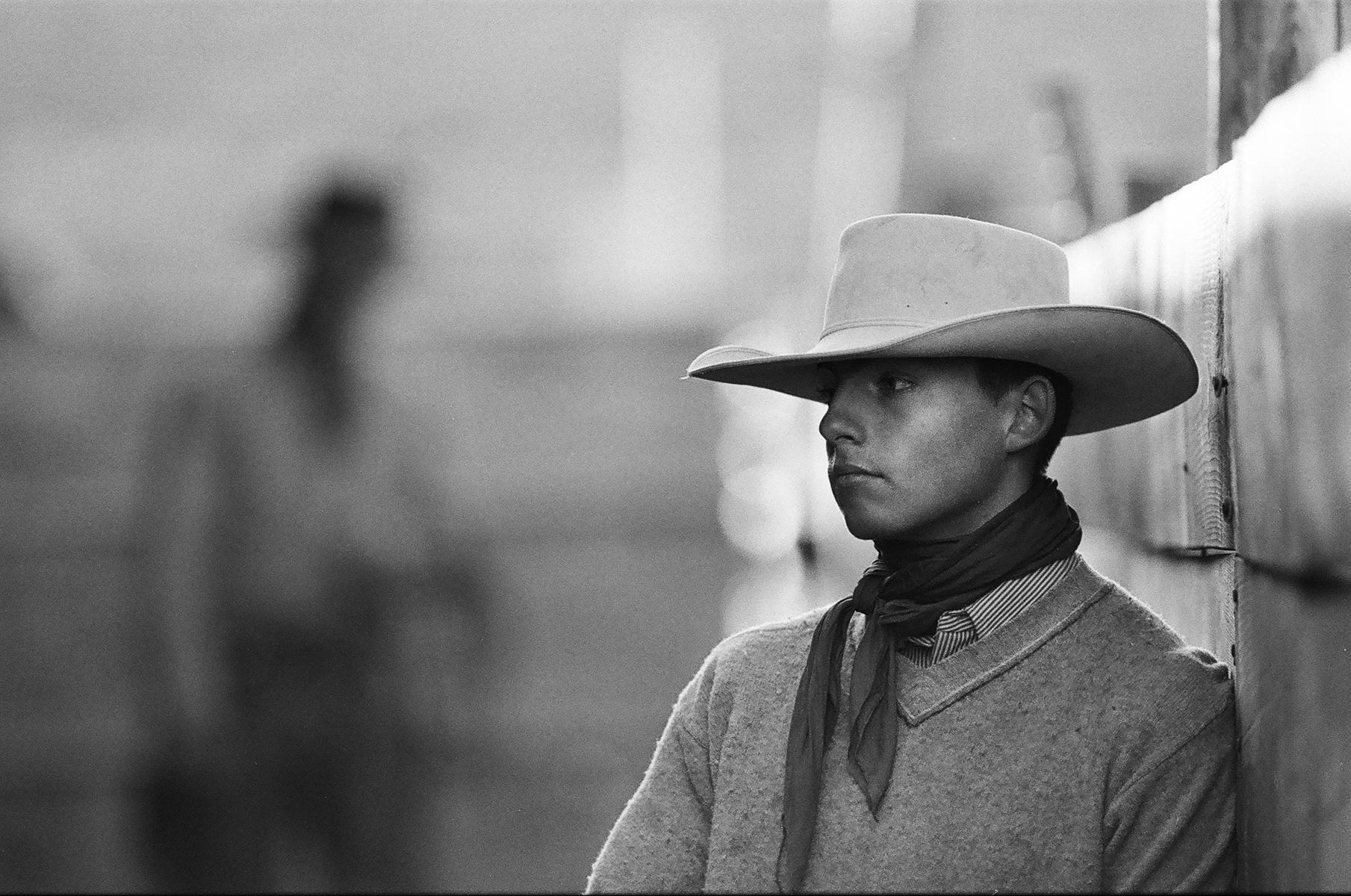 cowboy_portrait_western