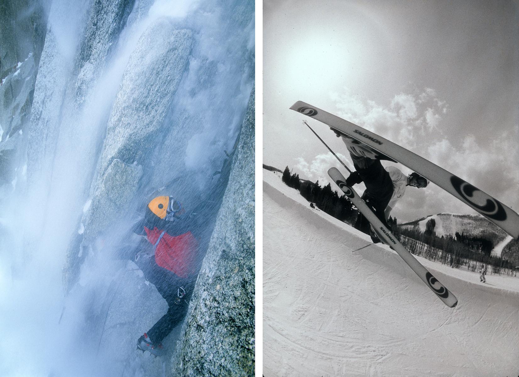 skier_climber
