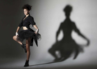 A_Ballets_Shadow