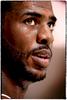 Photographed for Nike Basketball / The Drew League / Bernstein Associates Inc.