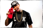 Tyga LA Gear / Last King Collaboration | 2015