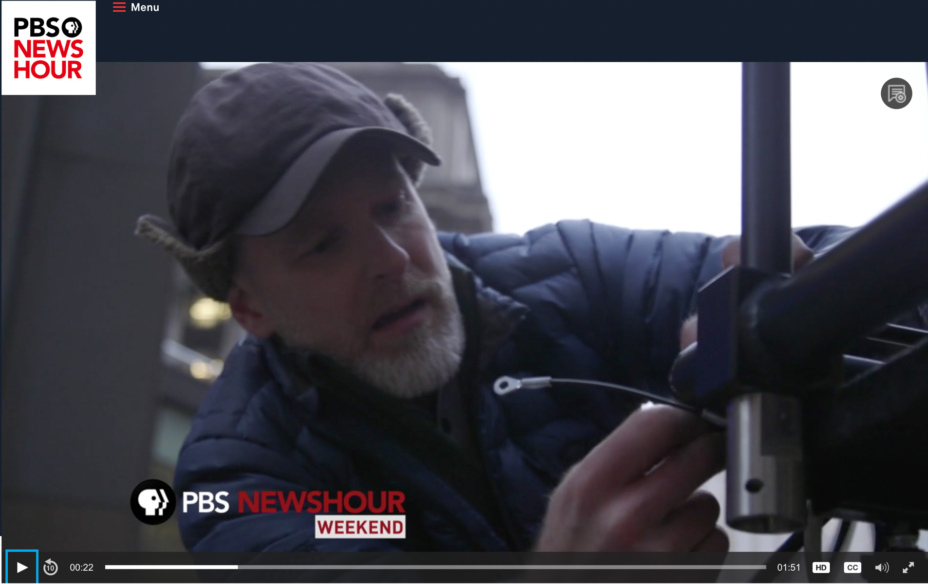 PBS-Newshour-Erik-Jacobs-1