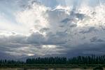argentina-sunset-vista