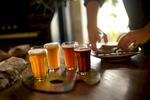 beer-flight-tasting