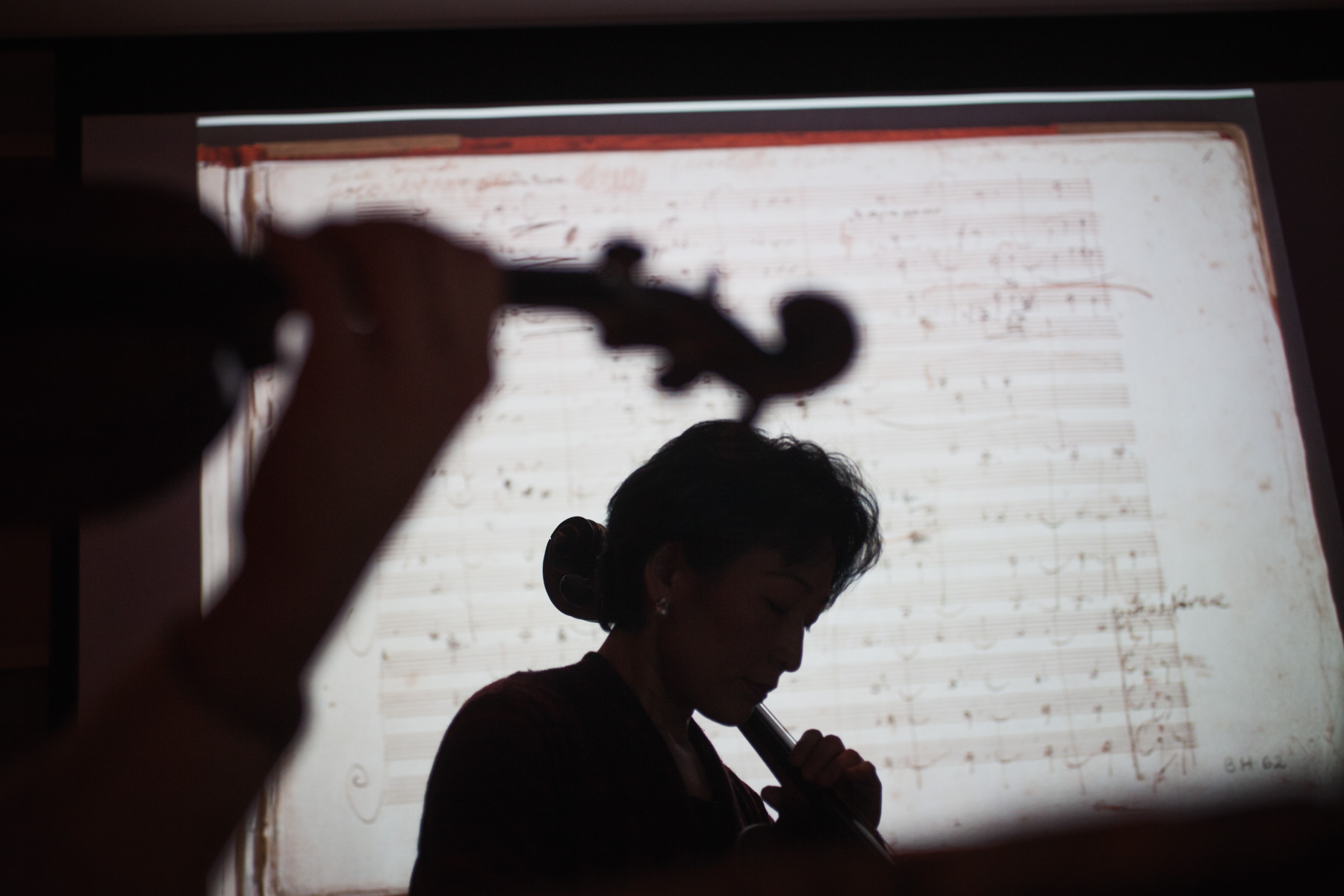 cello-music-rehearsal