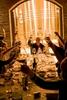 cheers-travel-winery