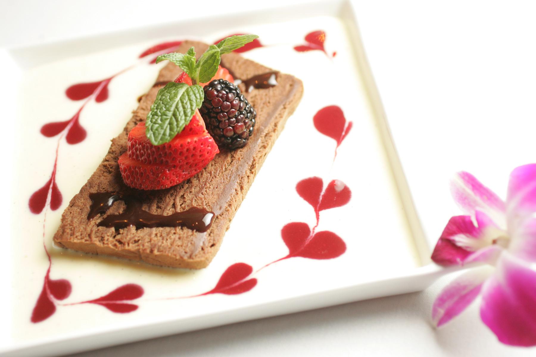 desert-cracker-chocolate