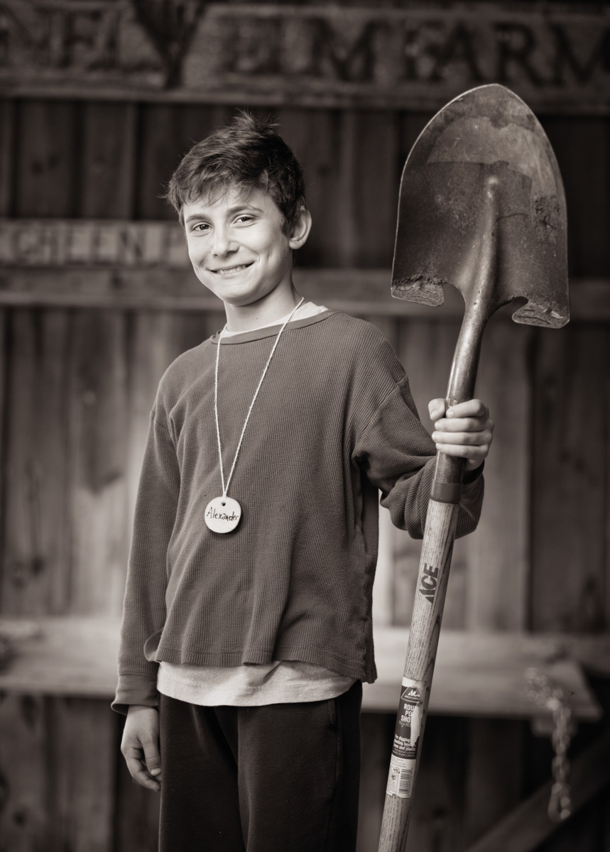 farmer-kid-portrait-3