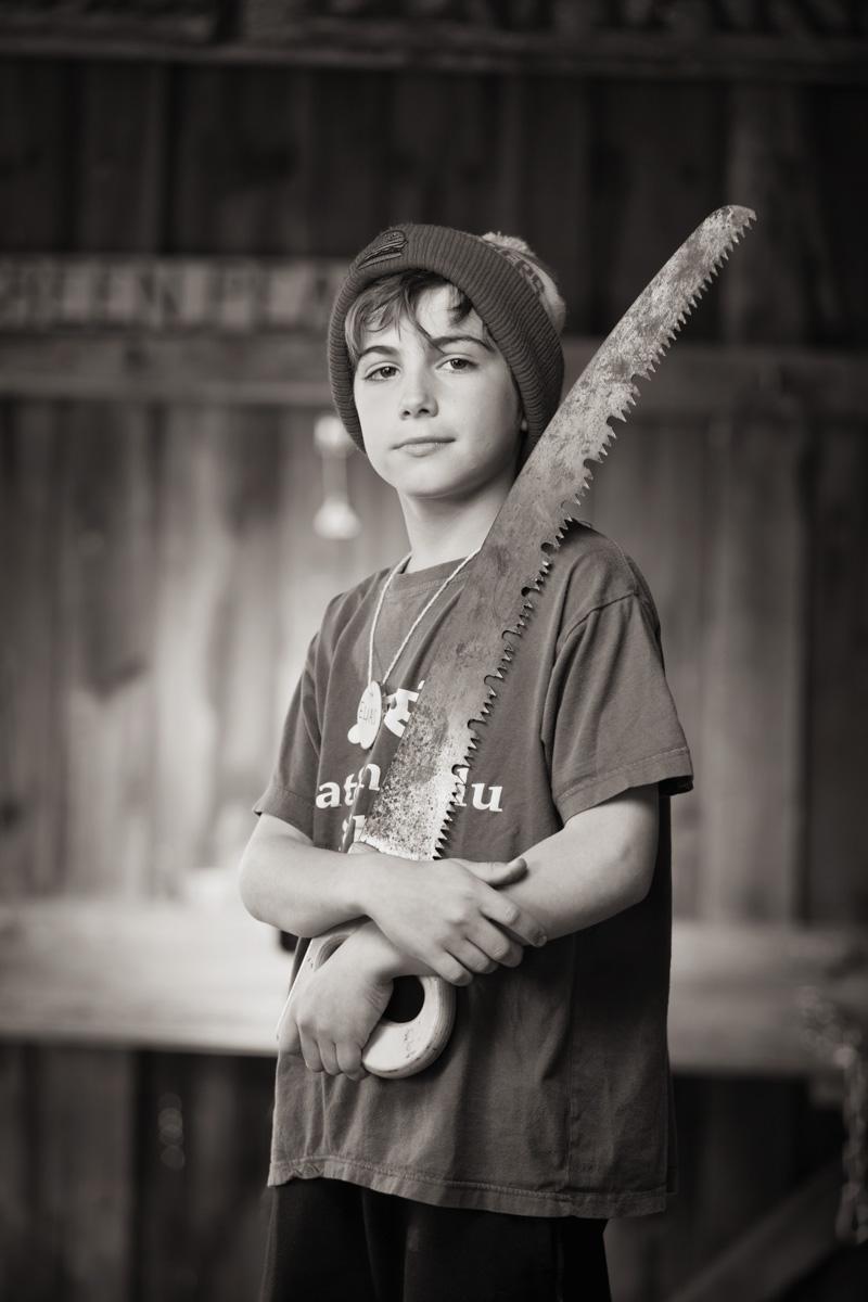 farmer-kid-portrait-4