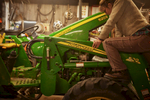 farming-photo-tractor