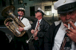 french-quarter-band