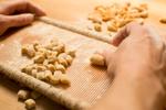 gnocchi-handmade-pasta