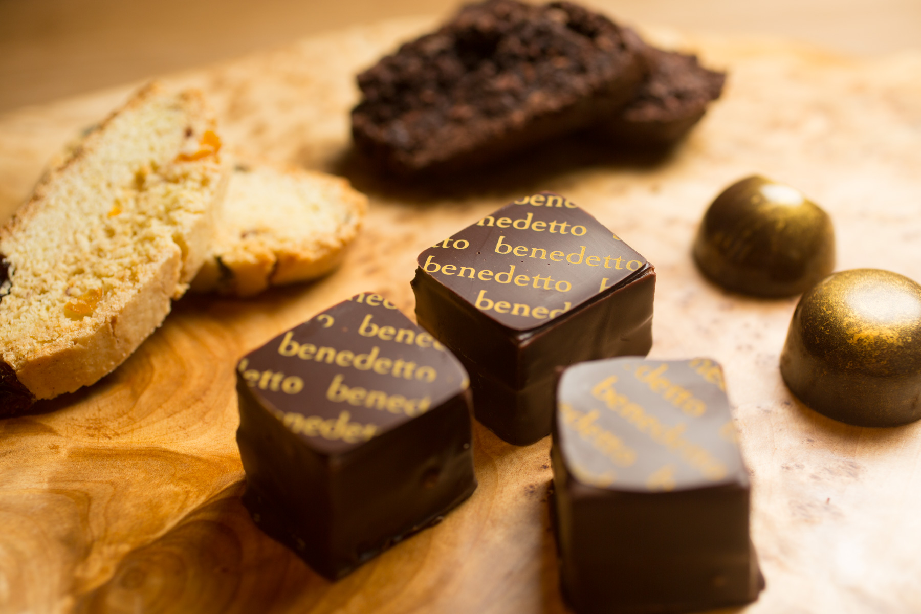 gormet-chocolate-benedetto
