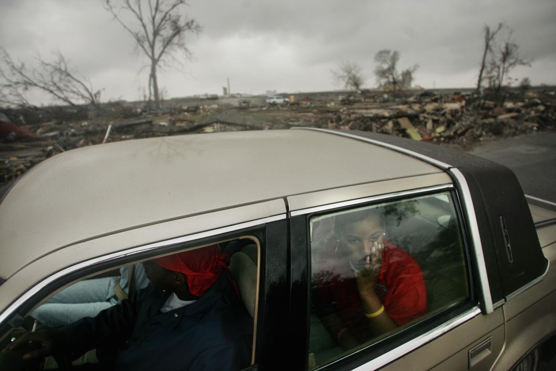 hurricane-destruction-sadness