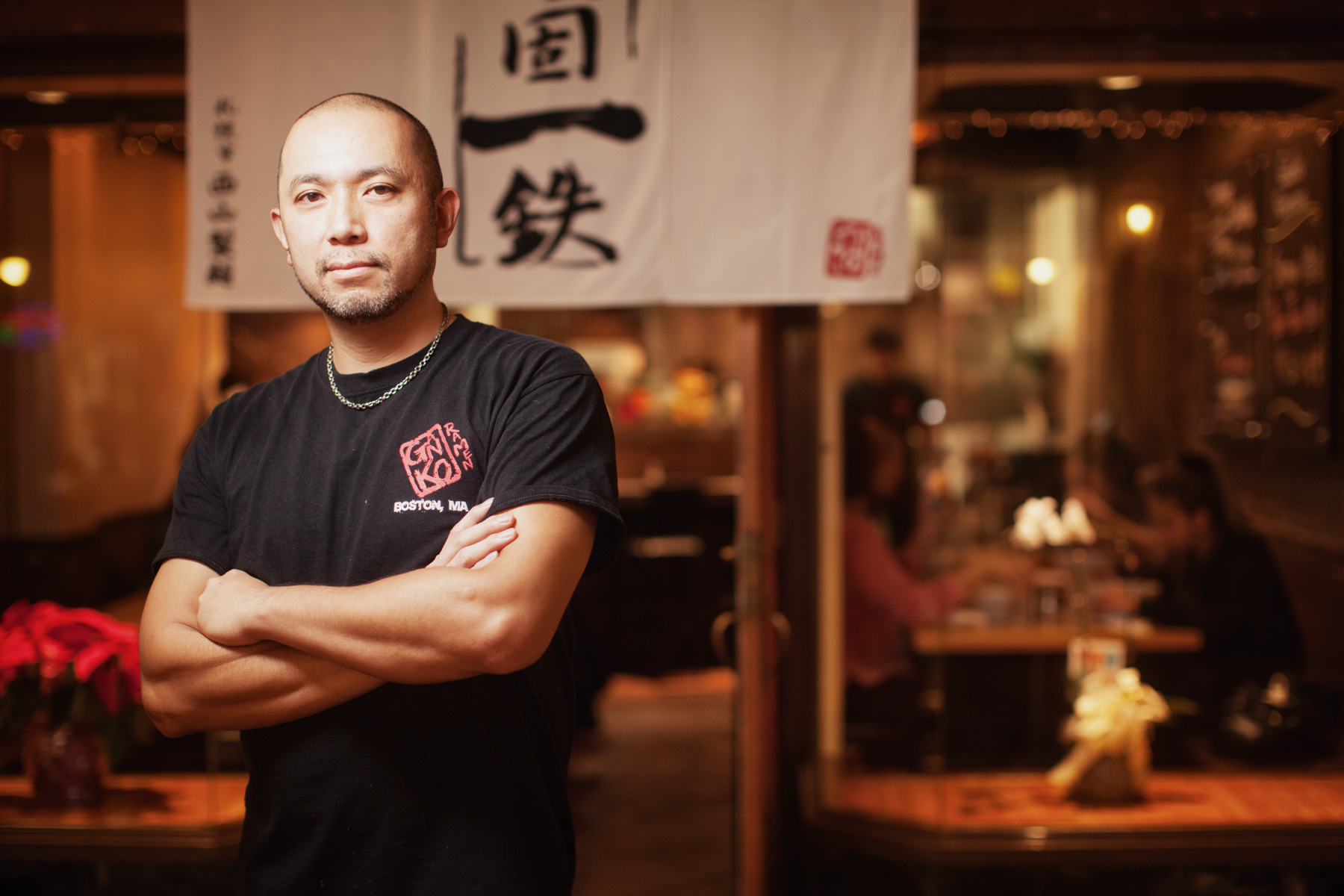 japanese-chef-portrait