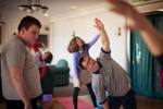 learning-disabled-yoga
