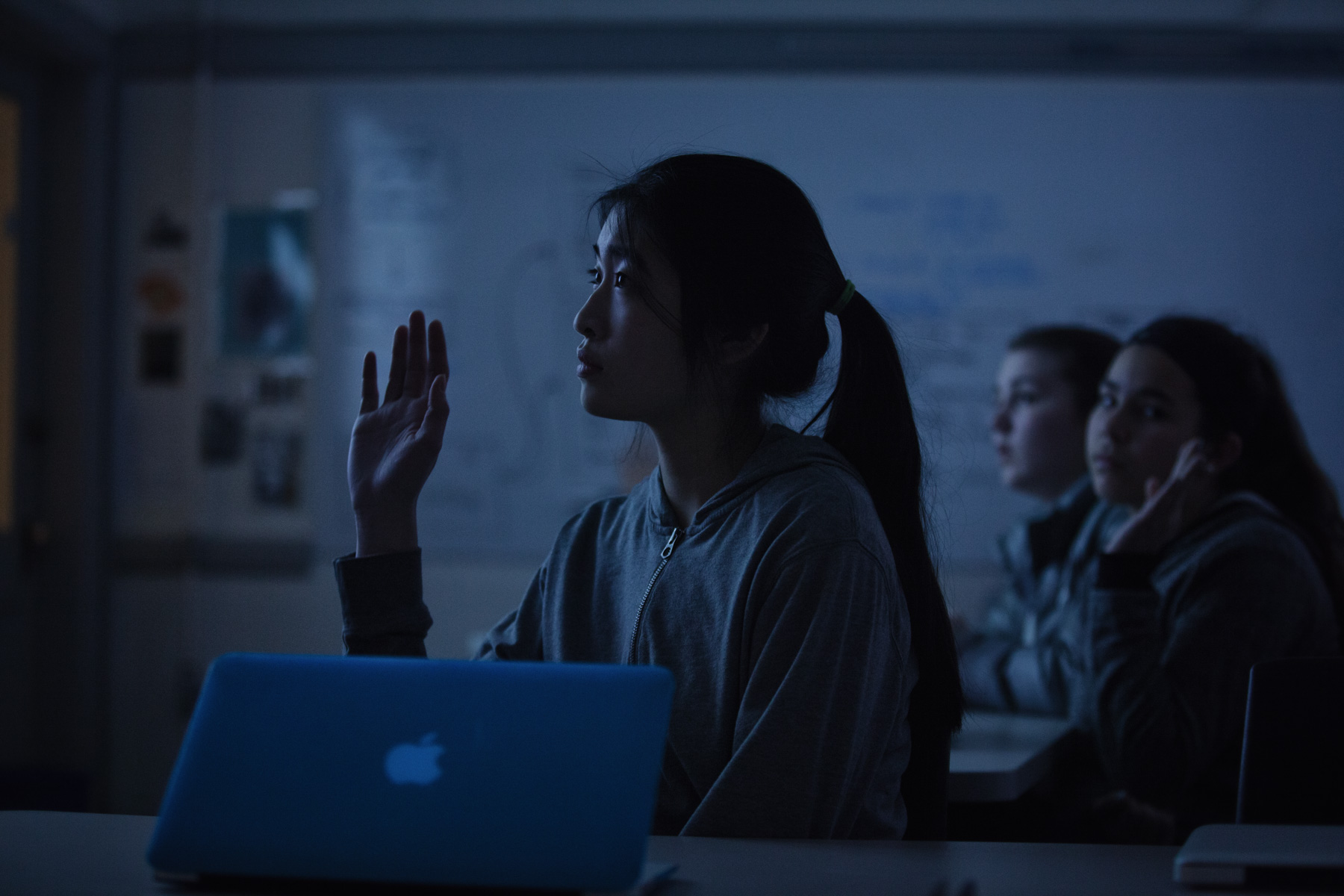 mac-classroom-student