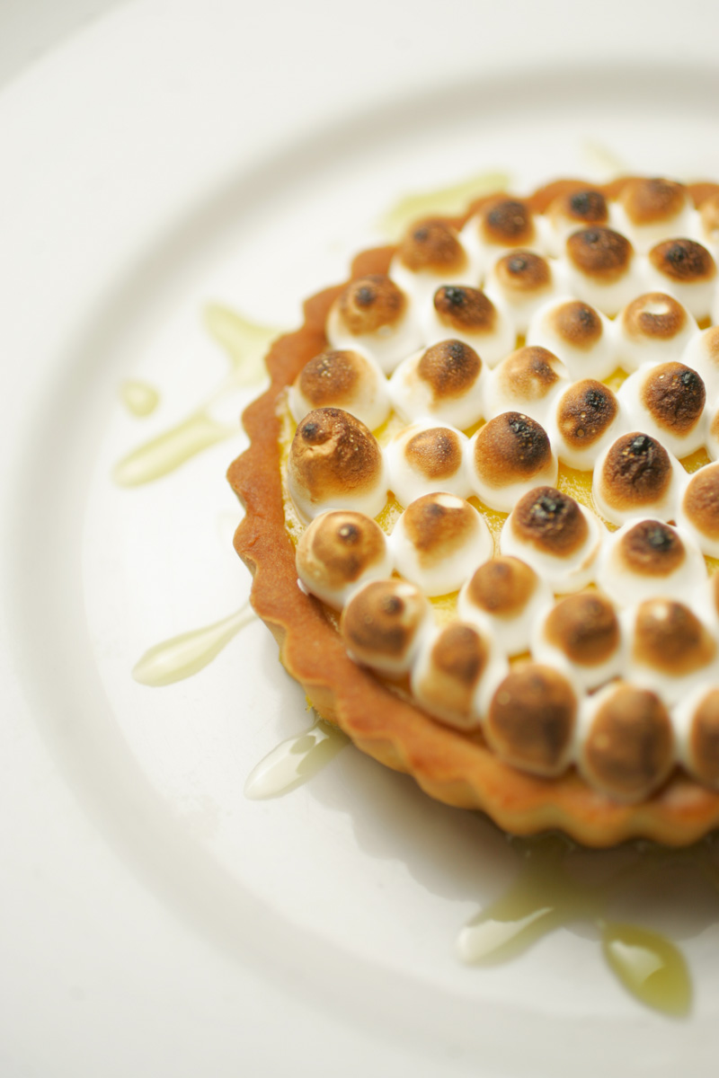 marshmallow-desert-oliveoil