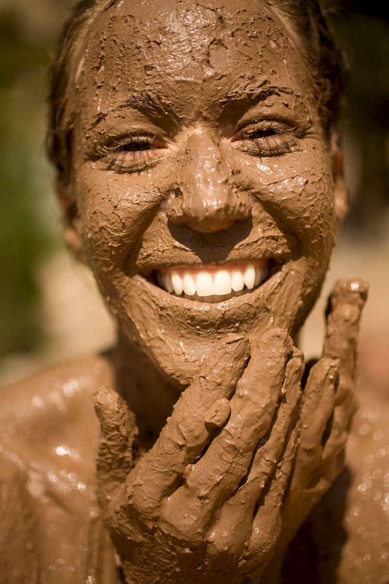 mud-bath-smiling