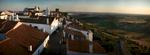 5/16/07 Monsaraz, Portugal Photo by Erik Jacobs