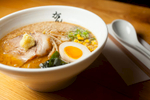 ramen-bowl-egg