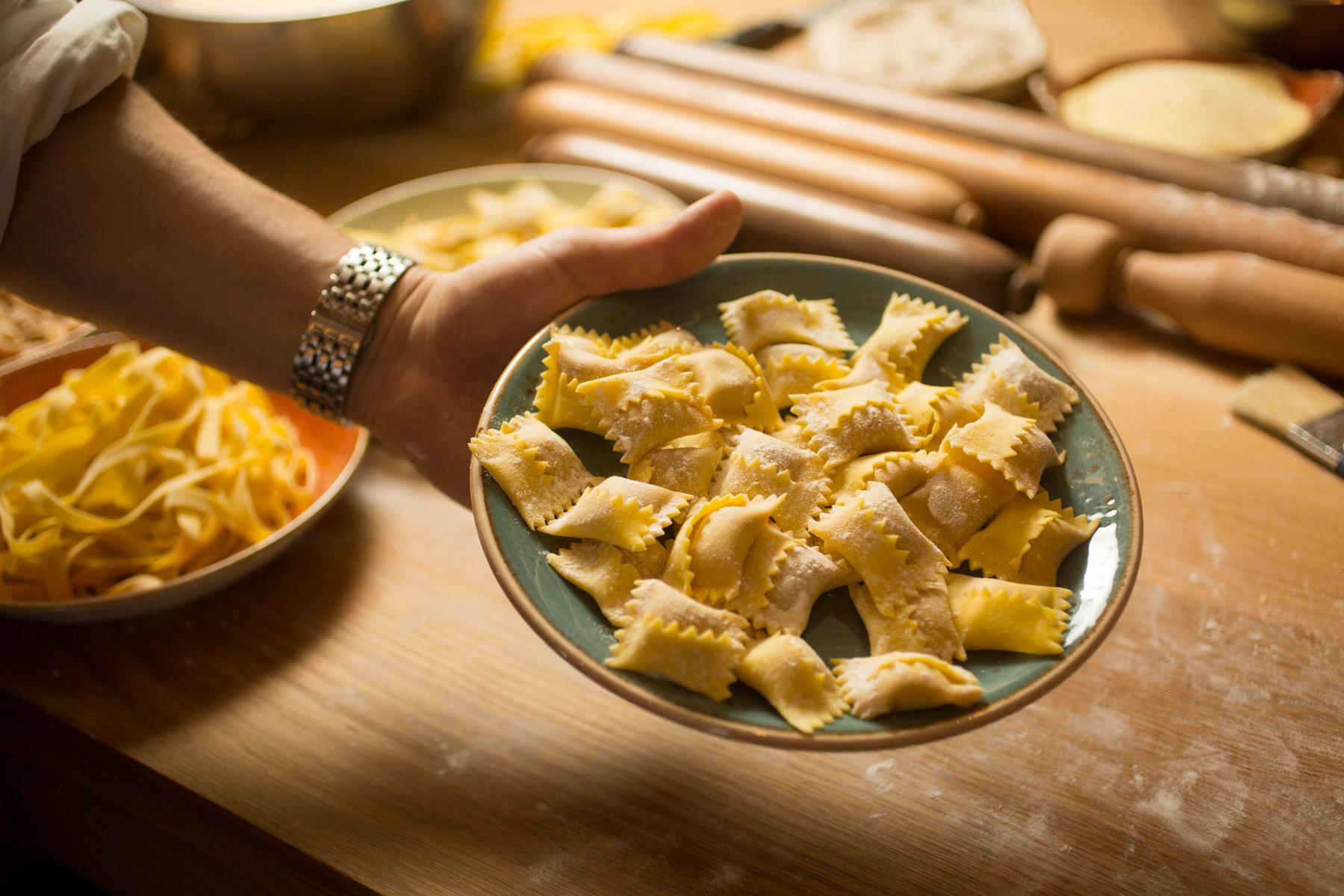 ravioli-pasta-handmade