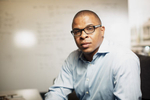 roland-fryer-harvard-portrait