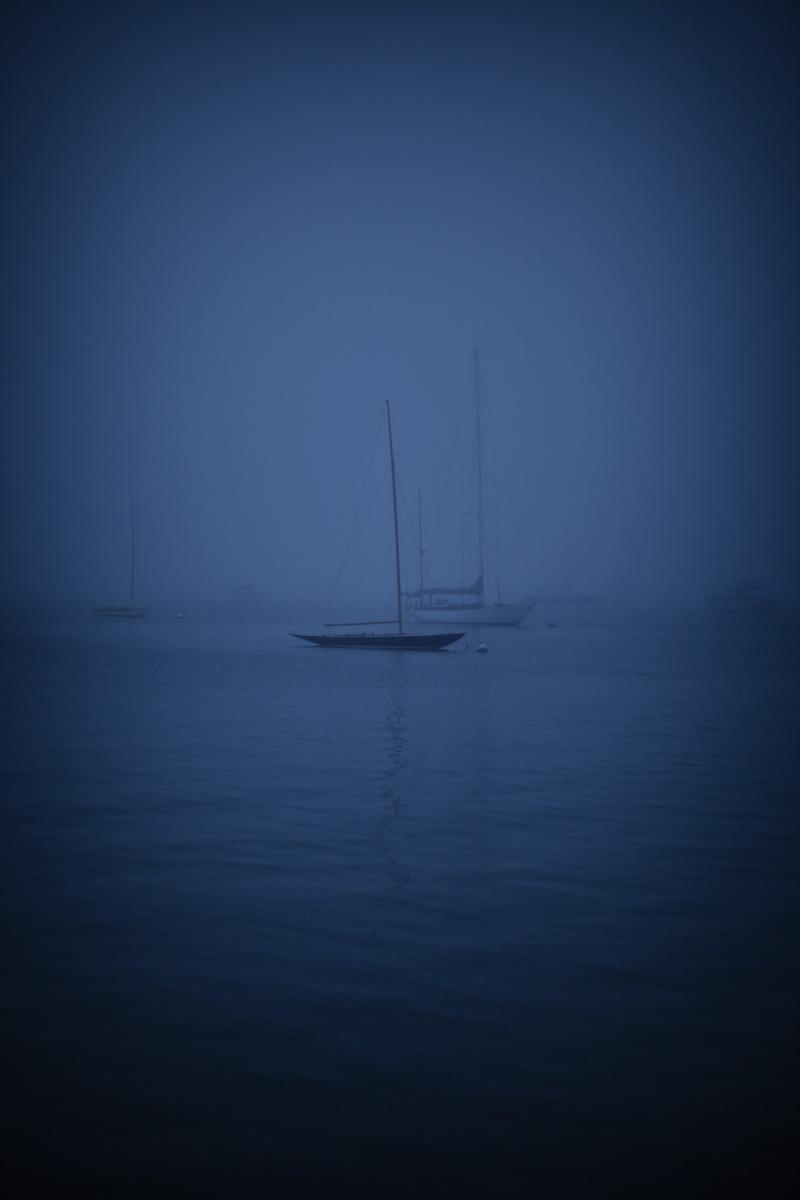 sail-boat-blue