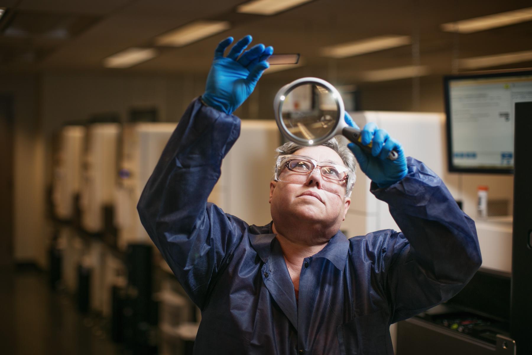 science-lab-broad-cambridge