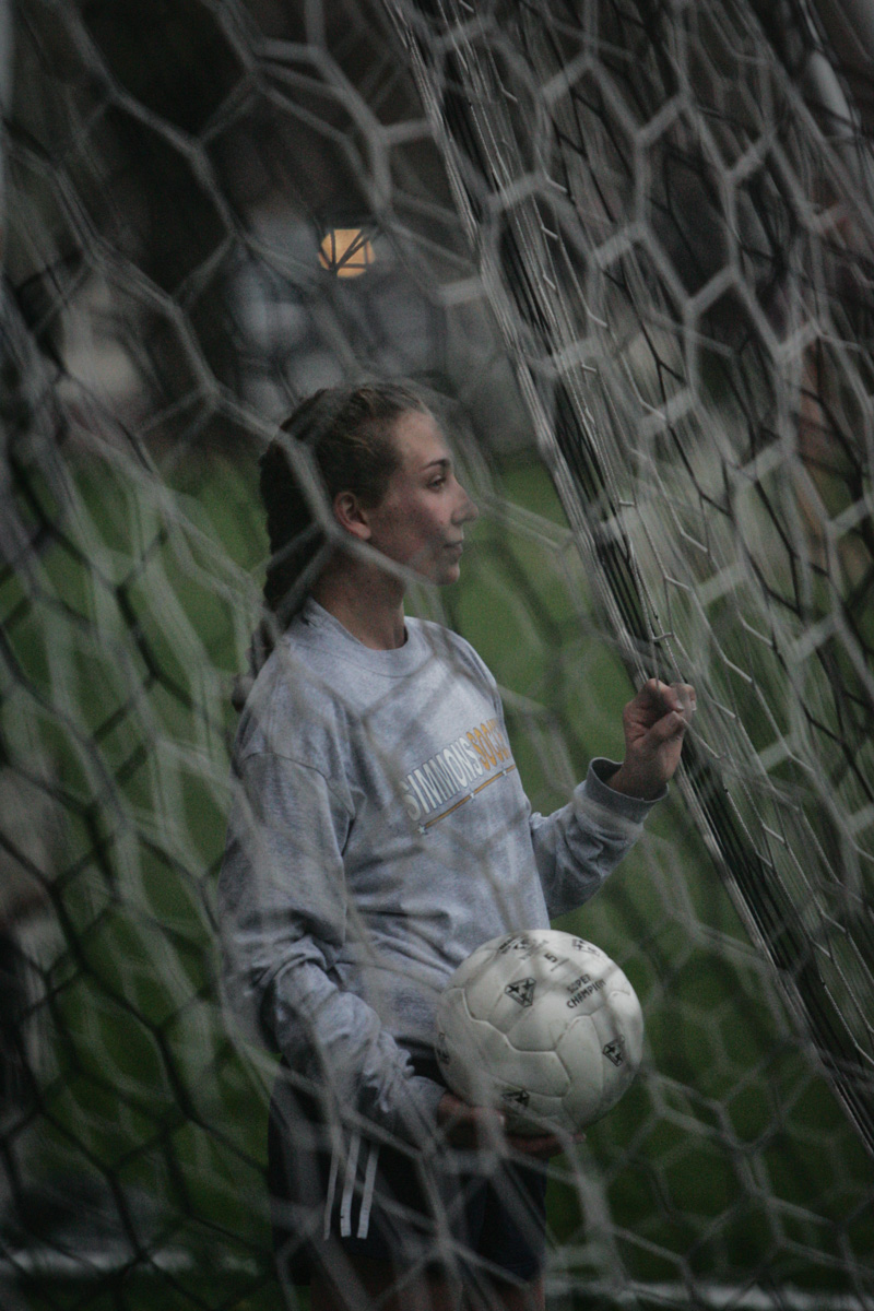 simmons-soccer-portrait