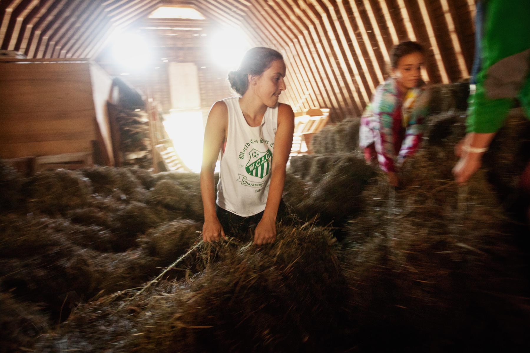 stacking-hay-girl