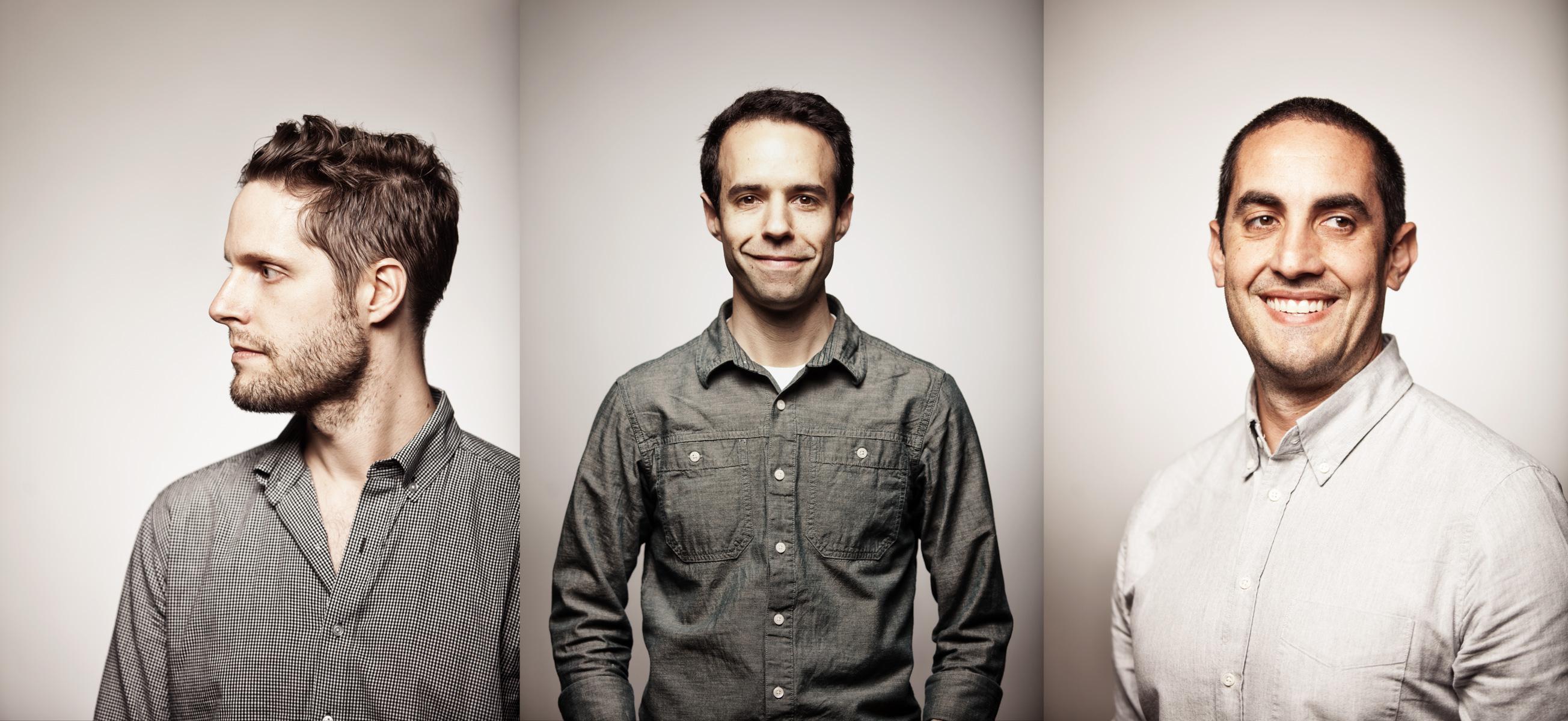 tech-entrepreneurs-young-men