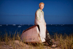 tilda-swinton-portrait-cape-cod