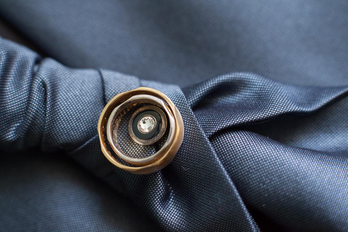 Details-henrysphotodesign20180331031
