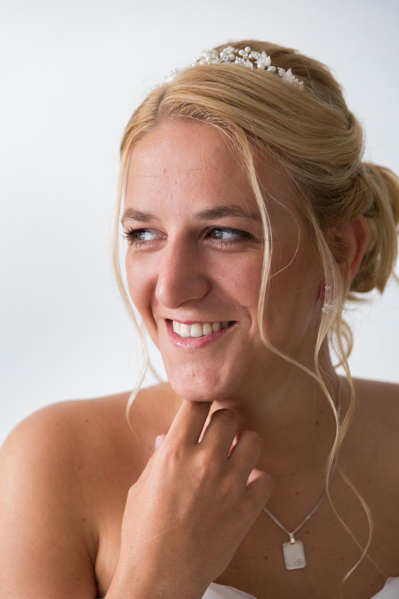 henrysphotodesign.nl
