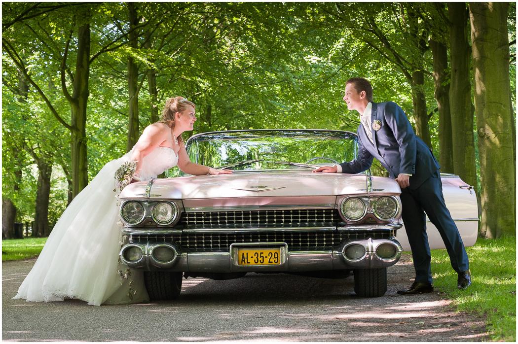 bruidsfotograafden-haag