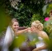 bruidsfotografie-07072017-62