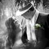 bruidsfotografie20140110008