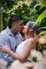 bruidsreportages021
