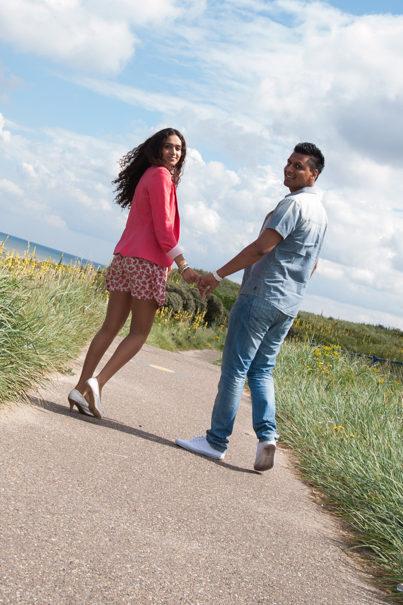 henrysphotodesign-preweddingshoot