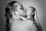 newborn20120609008-2