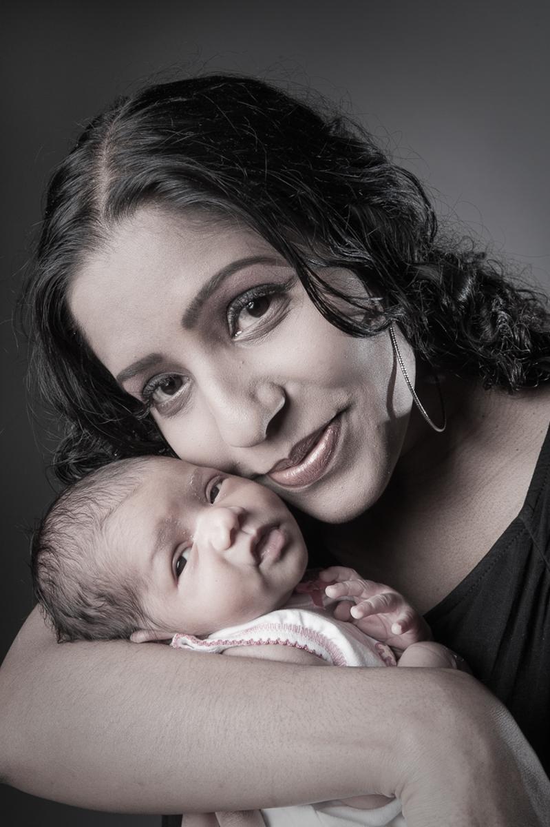 newborn20120609011-2