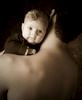 newborn20140207017-2