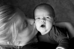 newborn20140207026