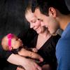 newborn20140207035