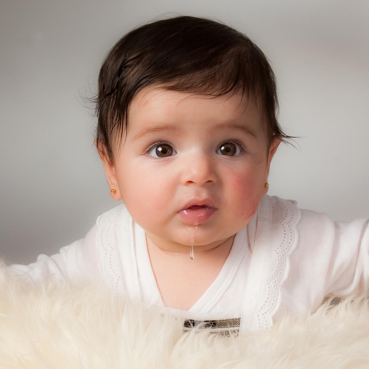 newbornshoot-henry-abdeloe