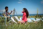 www.henrysphotodesign.nl