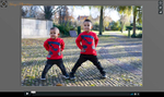 video_kidsAction